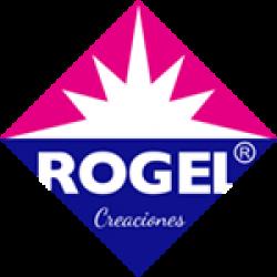 ROGEL CREACIONES